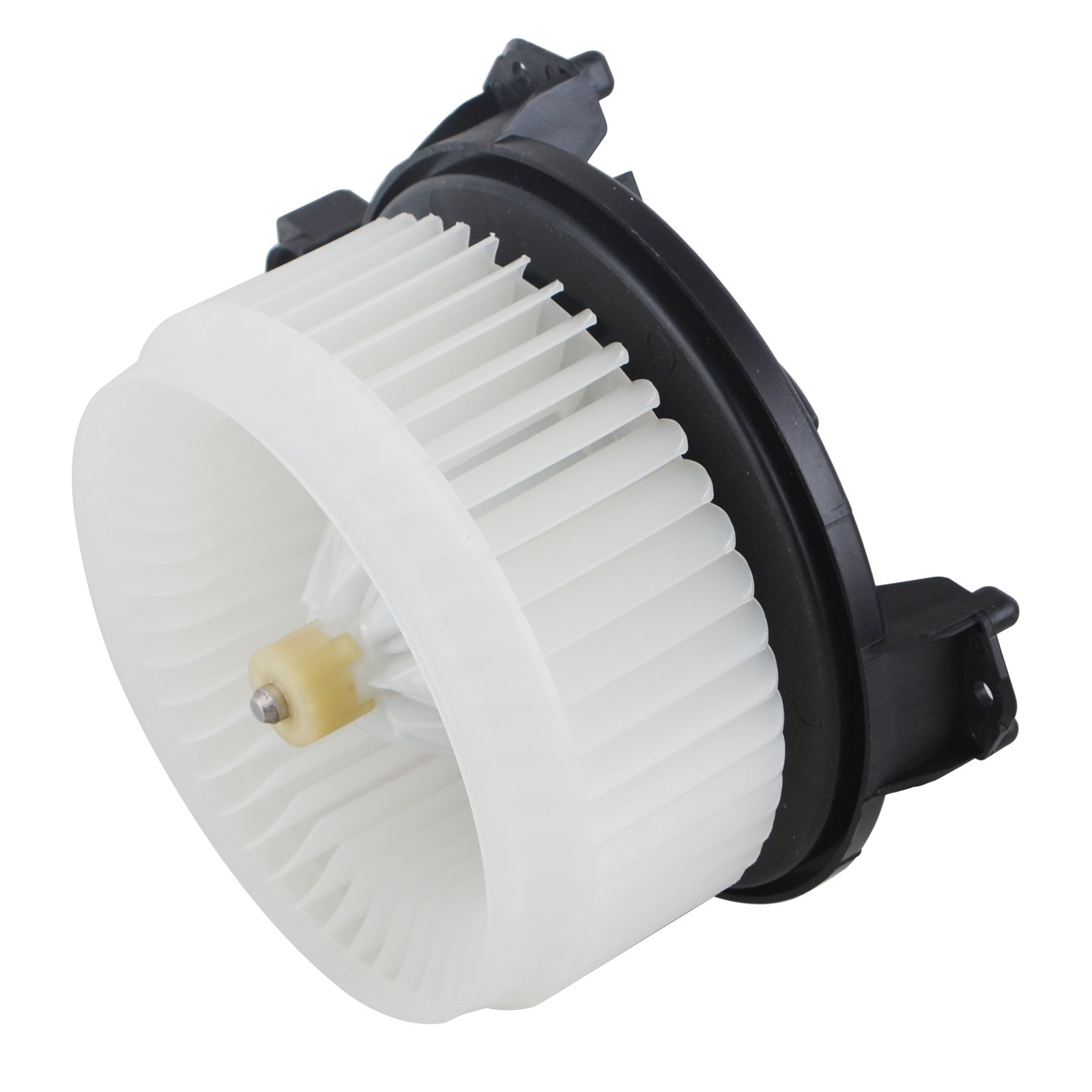 Fan Blower Motor A/C-Heater For Toyota Hiace Van 200 Series KDH TRH 2005-ON image