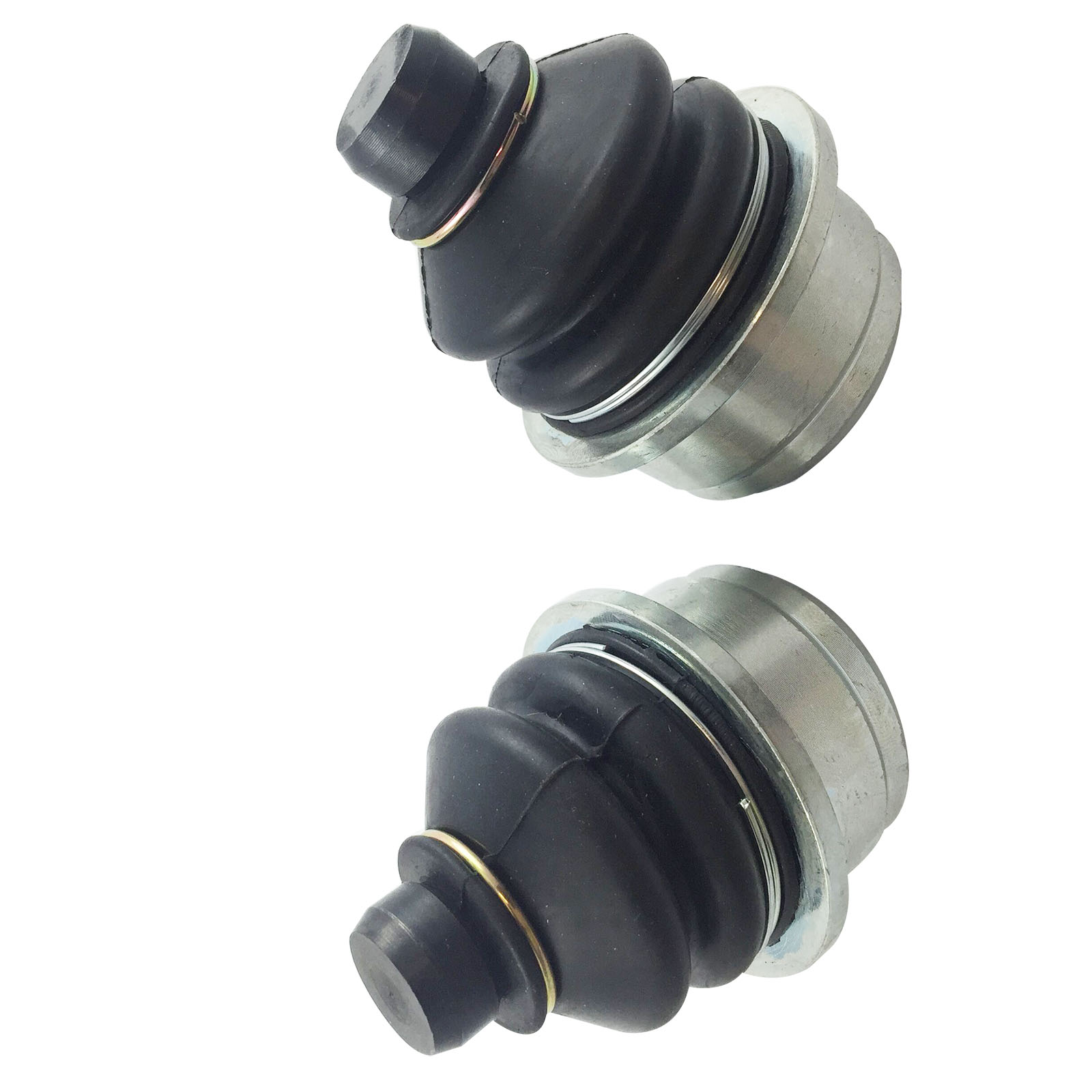 Ball Joint Kit Upper Fit For Ford Falcon AU-1/2/3 BA BF Fairlane LTD BJ425 Front 1 Pair image