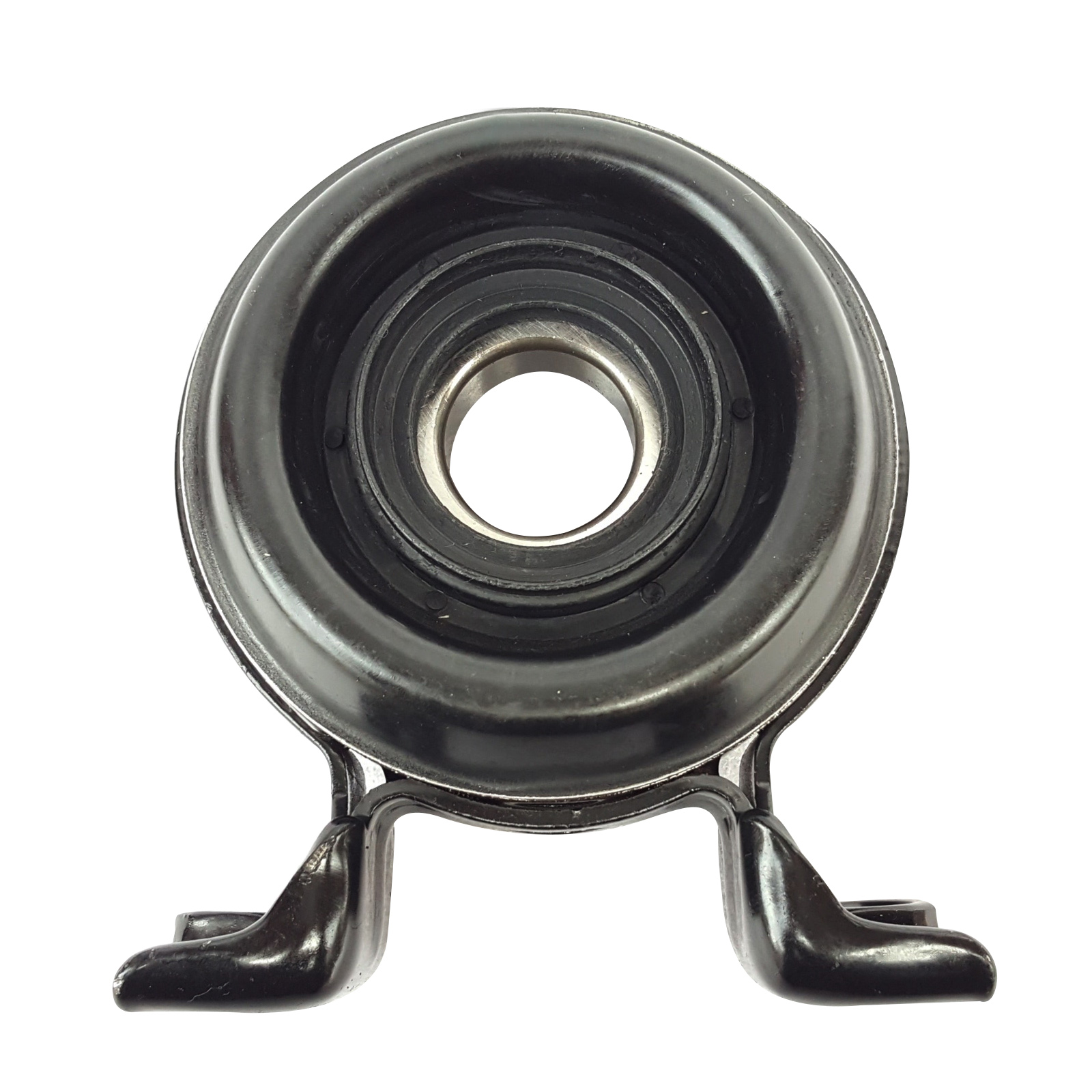 DriveShaft Centre Bearing Fit For Holden TF Rodeo 4x4 4WD 88-ON image