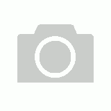 Headlights LED DRL Fit For Mitsubishi Lancer 2008-2017 EVO Projector Angel Eye image