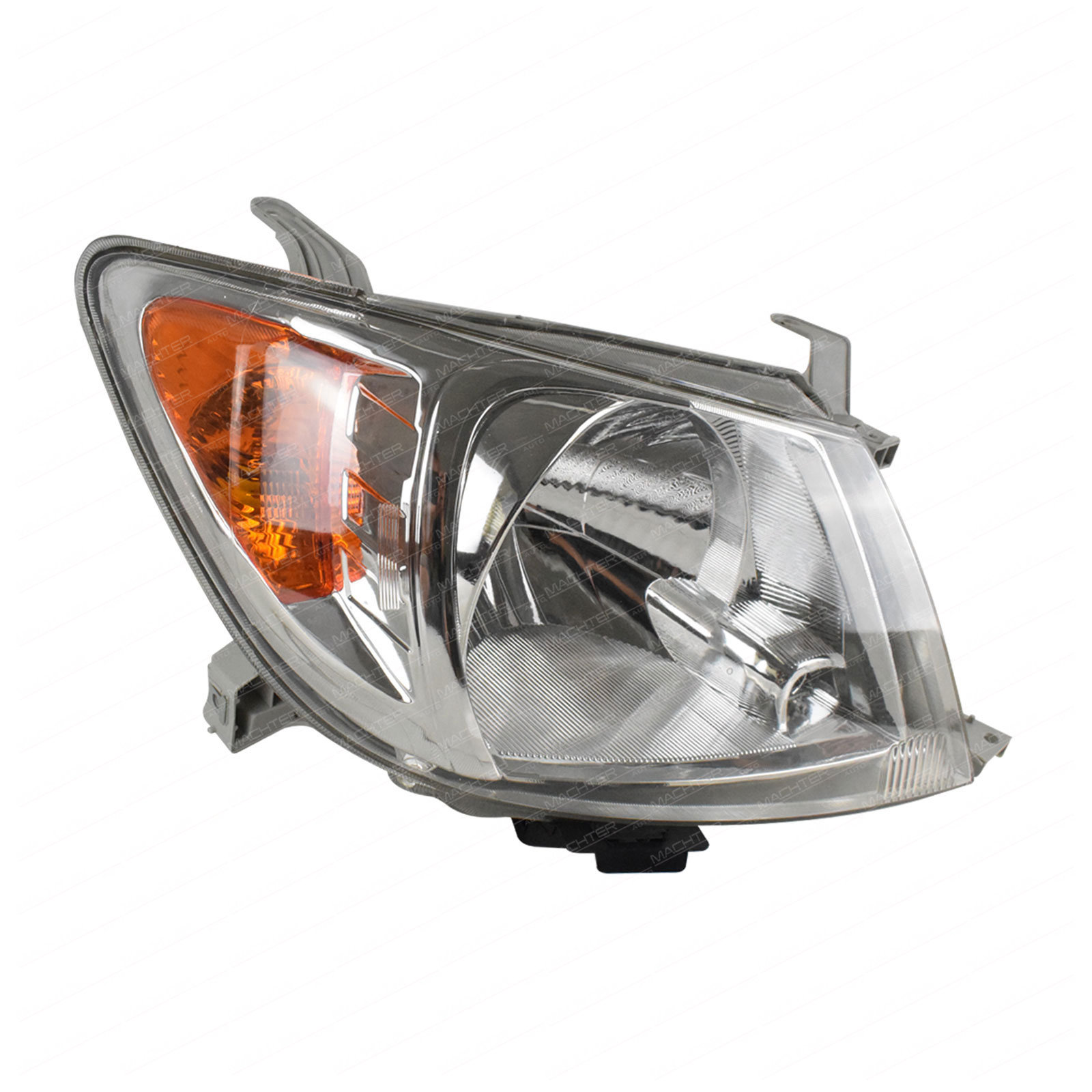 Head Light Fit For Toyota Hilux 2005-2008 (Right Hand Side) image