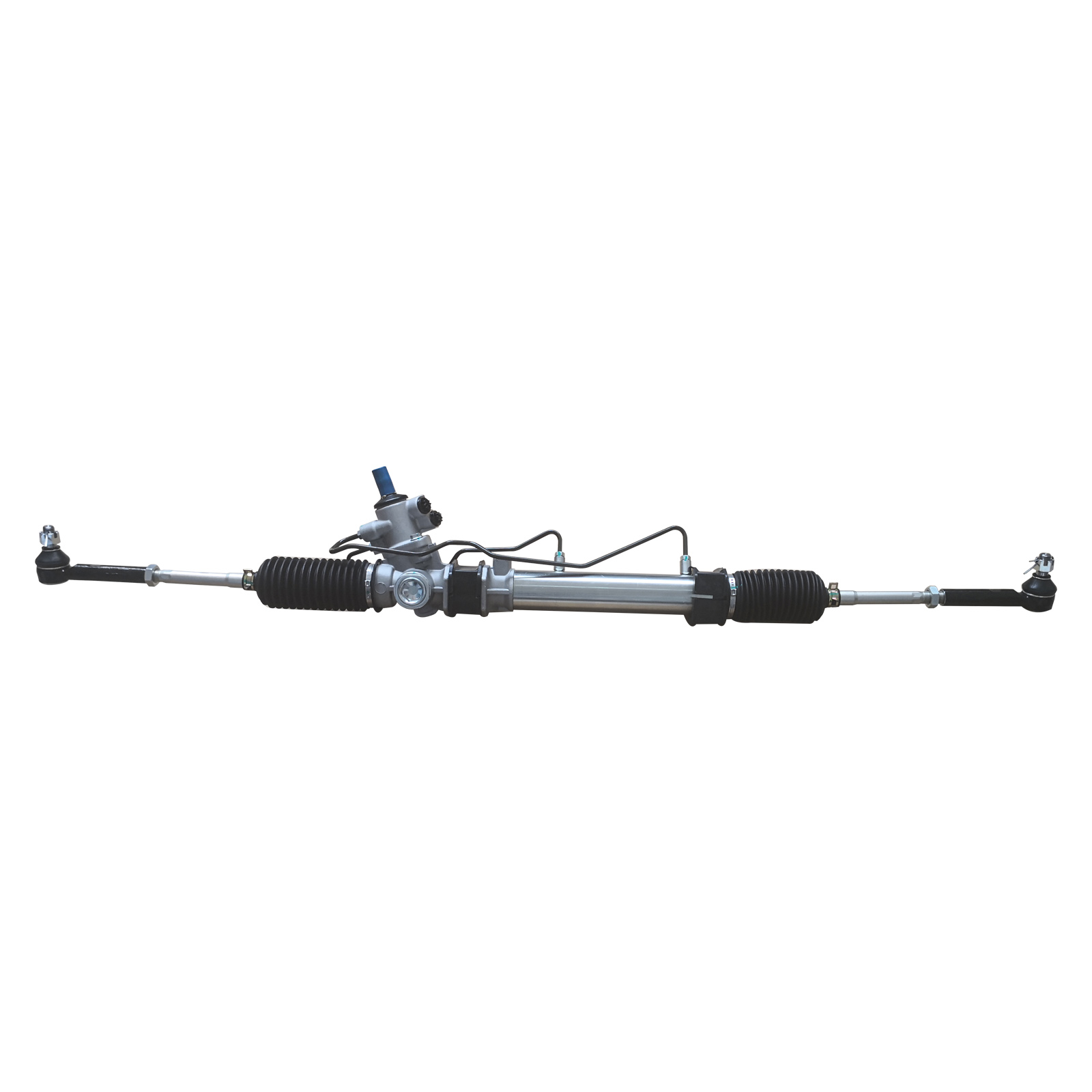 Power Steering Rack Fit For Toyota Hiace RZH 09/1998-02/2005 image
