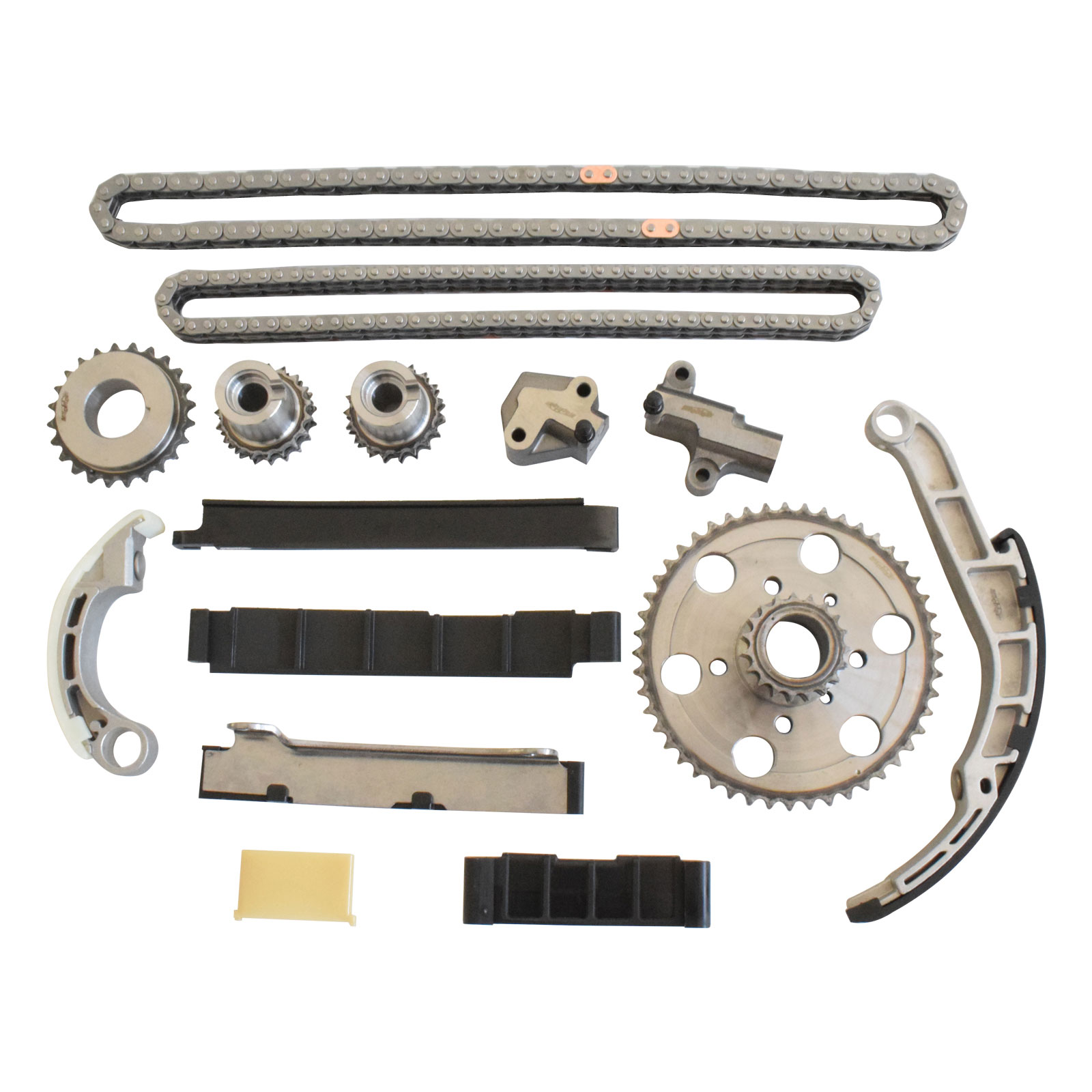 Timing Chain Kits- Car Parts by Machter Autoparts