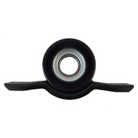 Tailshaft Centre Bearing Fit For Ford Falcon BA BF V8 5.4L Ute 02-06 XR8 FPV