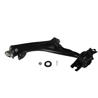 Front Lower Control Arm Right Hand Side Without Ball Joint Fit For Honda Civic FC 05/2016-Onwards