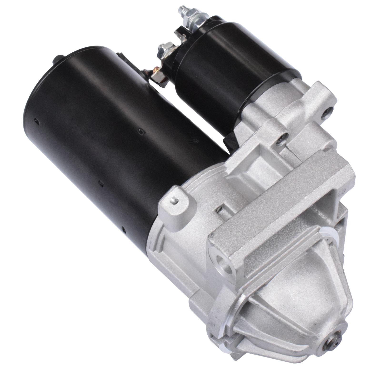 Starter       Motor    for    Holden    Commodore 253    304    308 VL VK VH VC