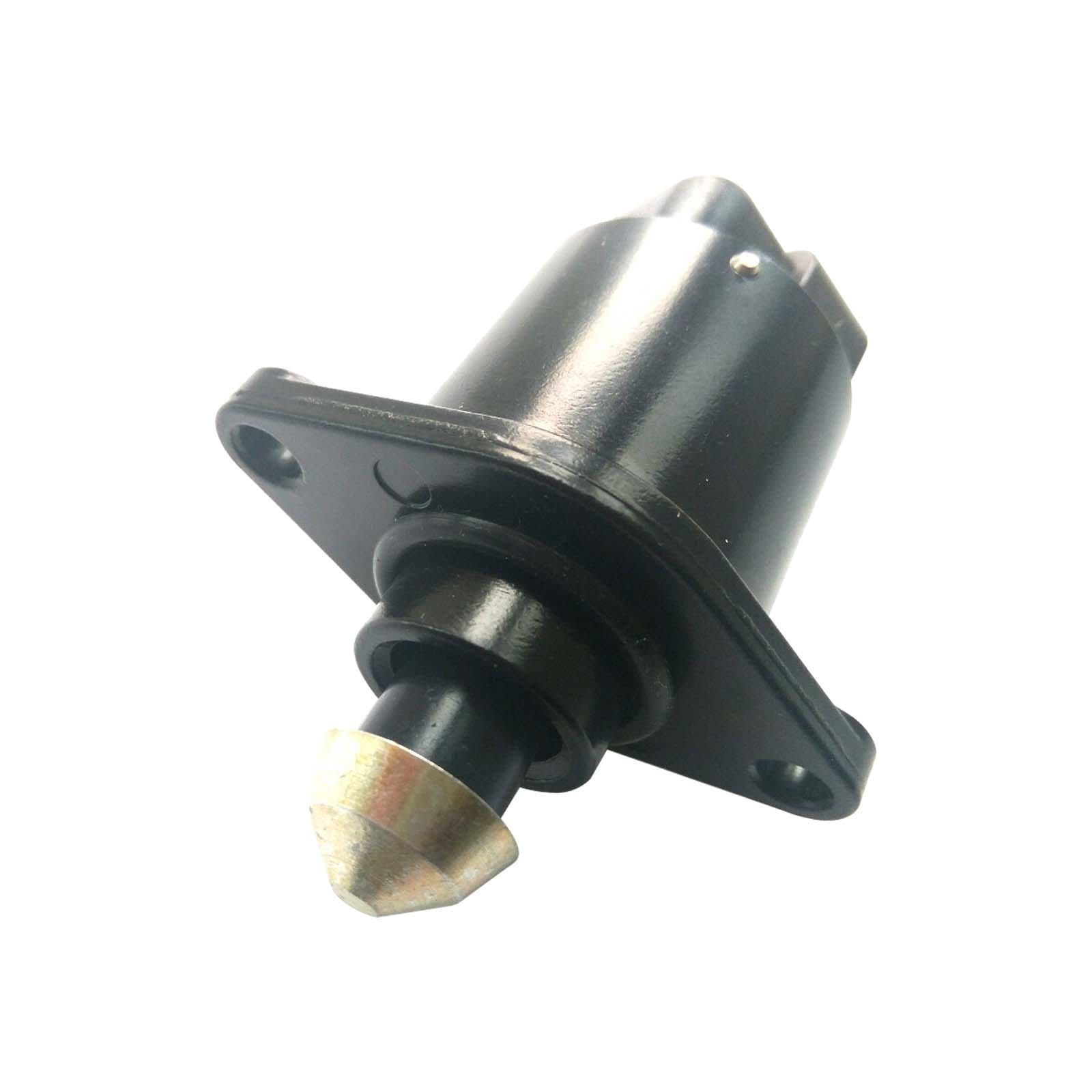 Stepper Motor Controller Fit For Ford Falcon Au Ba Bf Fg